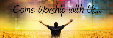 come-worship-with-us 1